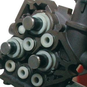 aparat de spalat cu presiune Stihl RE 163