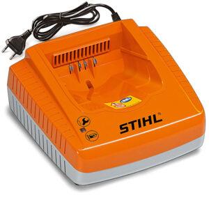 Incarcator rapid STIHL AL 300